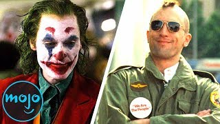 Top 10 Things You Need to Know About Joker (2019)