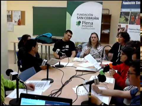 Emocionate Radio Deportistas Austria