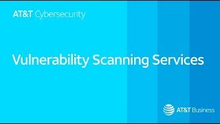 Vulnerability Scanning Services: 2-minute overview