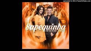Eduardo Costa - Sapequinha (Fricky Reggaeton Remix)