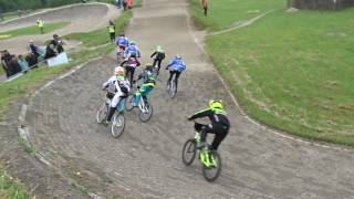 2016 05 29 AK 4 Veldhoven race 22 A finale Boys 10