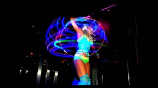 Red Hot Chili Peppers - By The Way (Rene Amesz & Peter Gelderblom Remix) HD