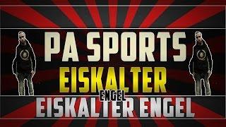 PA Sports - Eiskalter Engel (Bonus Track)