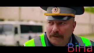 КЛИП Лада Приора Чечня