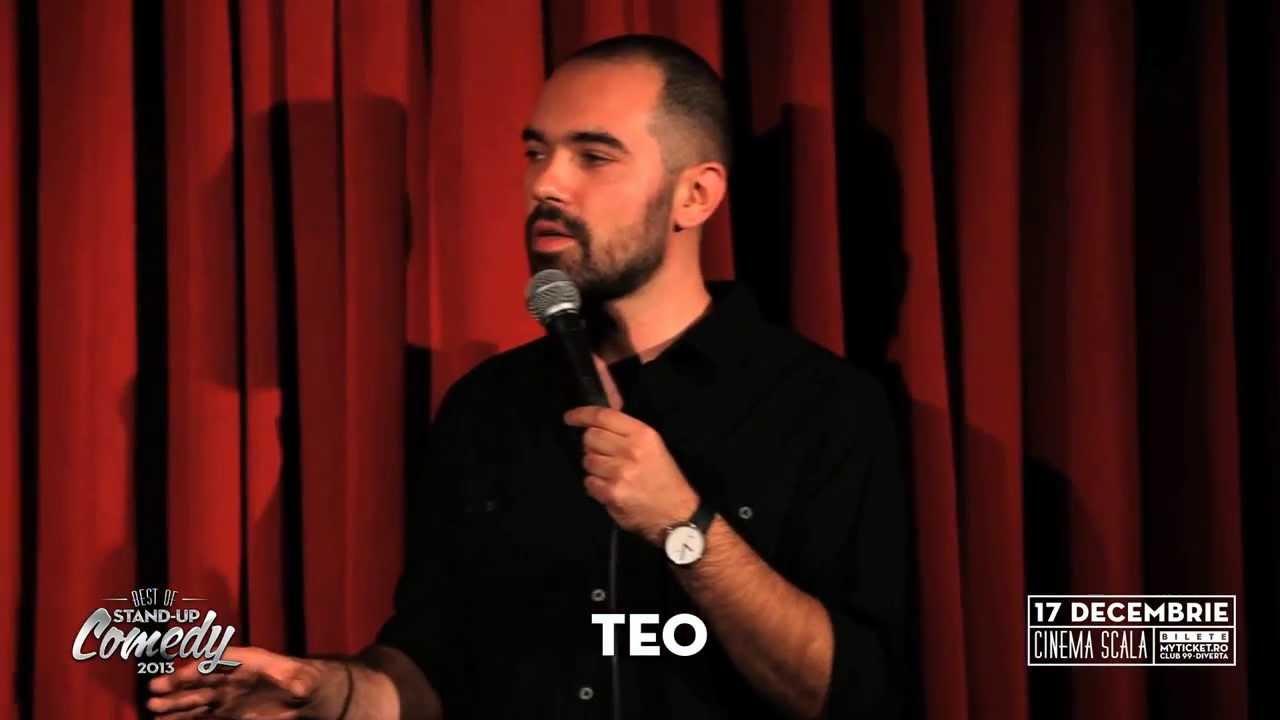 TEO -
