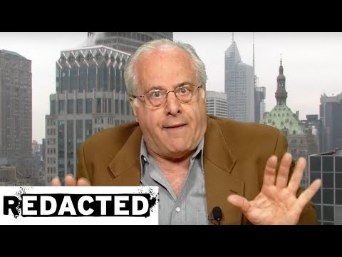 [51] Worker Co-ops, Stock Market Explained - With Richard Wolff
