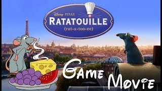 ratatouille movie free download in hindi