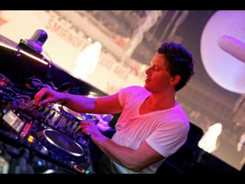 "Fatboy Slim - Praise You (Fedde Le Grand Bootleg) ""REBOOT"""
