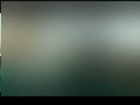 Aku Memuji KhalikMU, By,Pdt.H.P,Simanjuntak,S.Th