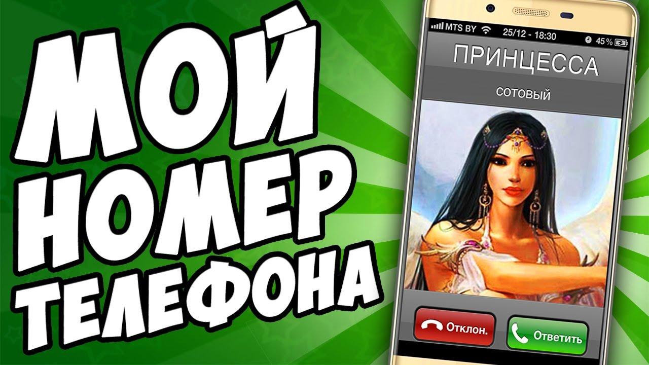 всем!!!!!!!!!! Красавчег! Как ебут российских звезд уже нечто самое