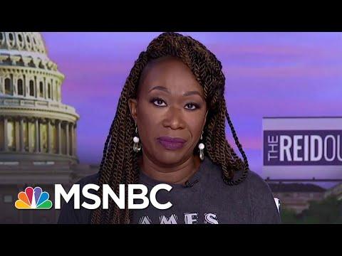 Watch The ReidOut With Joy Reid Highlights: September 3rd | MSNBC