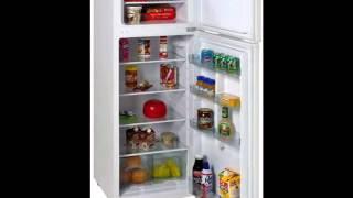 Refrigerator Review, Avanti Ra7306wt Apartment Size Refrigerator