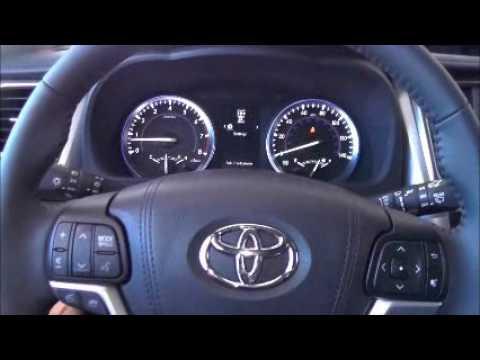 Teague Toyota Highlander Lift Gate Tips Serving El Dorado Magnolia Camden All South Ar