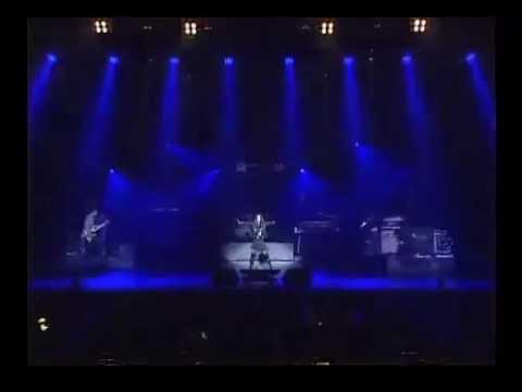 Kaman Rider W 上木彩矢 w TAKUYA - W.B.X W Boiled Extreme (Live Ver)
