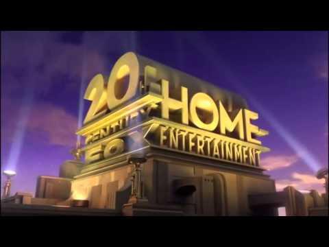 20th Century Fox HORN 1 HOUR
