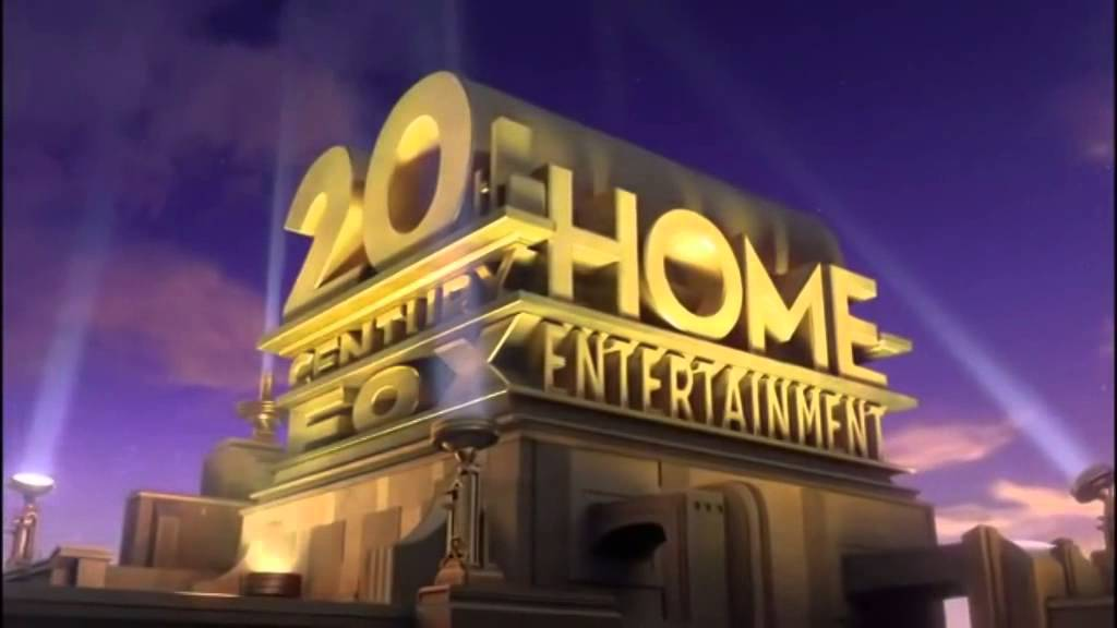 20th Century Fox Horn 1 Hour
