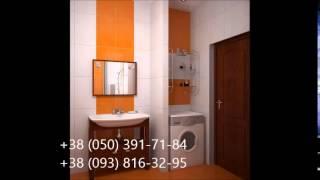 Ремонт квартир в Одессе, цены на ремонт офисов, домов и квартир в Одессе(, 2014-07-19T17:59:55.000Z)