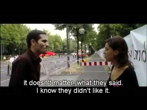 Strangers.Zarim.a film by Erez Tadmor & Guy Nattiv-