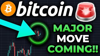 WATCH BEFORE NEXT WEEK!!!! BITCOIN & ETHEREUM WILL BREAKOUT TO THIS INSANE PRICE!!!!