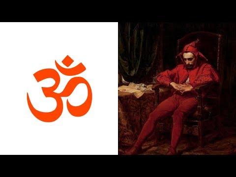 What Is Ego   Dr.K Explains