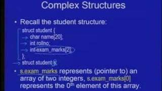 Lec 23 - Introduction To Problem Solving and Programming