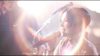 "Superfly Online Live ""うぶ声"""
