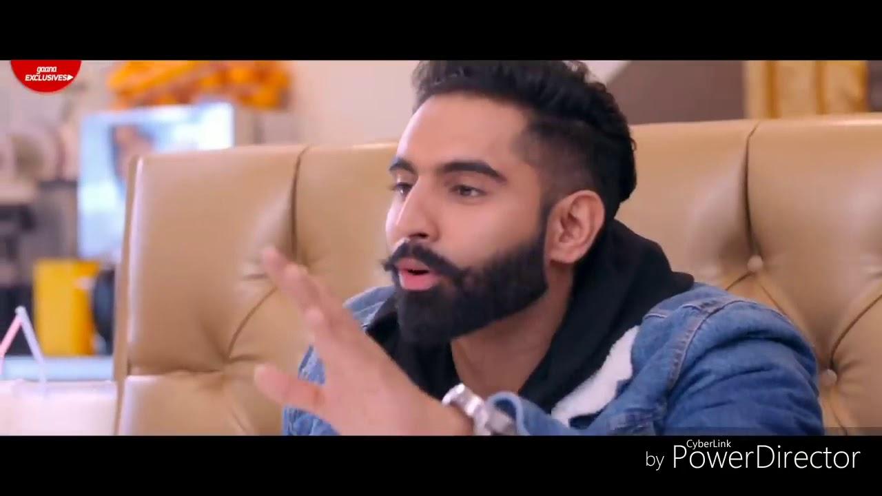 Download New Punjabi song _ Hasdi tu reh sohniye_ Dil Diyan Gallan  gann by anil full  hd panjabi song 2019