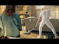 Mr. Clean | New Super Bowl Ad | Cleaner of Your Dreams - super bowl 51