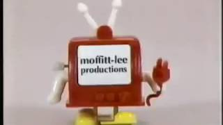 Moffit Lee Productions/One Ho Productions/Columbia Tristar Television/Kingworld (2001)