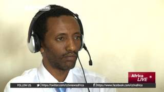 CCTV: Doctors Available Round the Clock Thanks To New Call Centre in Ethiopia