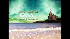 The Call Of Goa [Full Compilation]