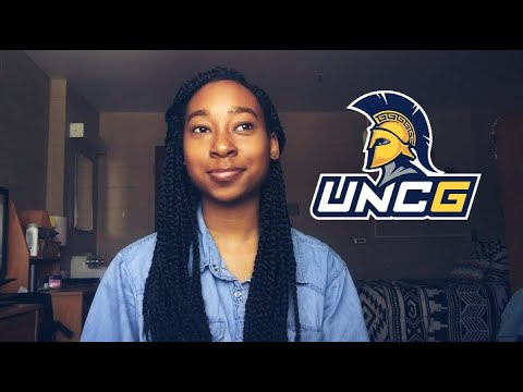 Is UNCG a good school to attend?