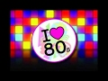 Download Unforgettable 80s Hits MP3 song and Music Video
