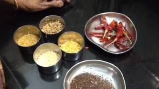 Srirangam Radhu-Gotsu Podee