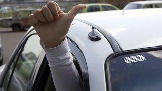 ДТП Подборка Помощь на дороге   Accident Help on the road Car Crash Compilation № 64(ДТП Подборка Помощь на дороге Accident Help on the road Car Crash Compilation № 64., 2015-01-05T20:19:38.000Z)