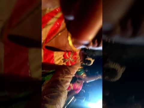 Jessica Priya dance 2017 in parshigutta