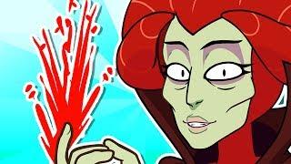 yo-mama-so-evil-blood-type