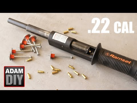 Cartridge Hall Of Fame 38 40 Winchester How To Save