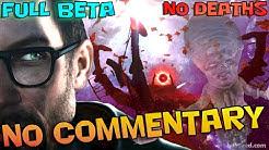 Black Mesa: XEN -  Full Walkthrough
