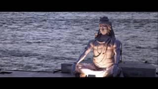man-mera-mandir-shiv-meri-puja-shiv-bhajan-by-anuradha-paudwal