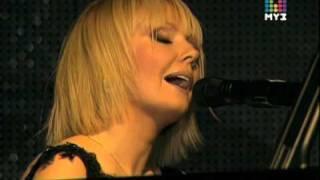 ВАЛЕРИЯ - Ключики, Была любовь LIVE 2006