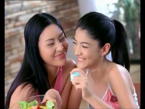 Viva Cosmetics - Skin Food Cream Makanan Kulit - YouTube