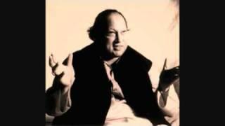 Ya Hayyu Ya Qayyum _ nusrat fateh ali khan (part-1)
