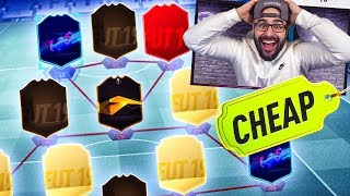 One of AA9skillz's most recent videos: