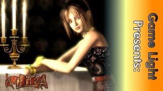 Game Light: Episode 1 - Koudelka