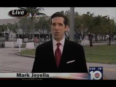 Mark Joyella's Resume Tape