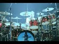 RUSH Live From Opening Night Of Test For Echo Tour Part 2 1996 10 19 Knickerbocker Arena Albany mp3