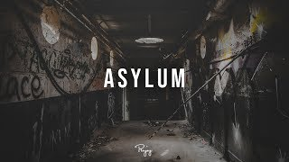 """Asylum"" - Evil Hard Trap Beat 