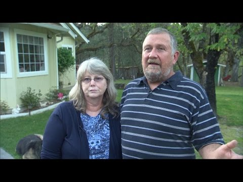 Couple Awarded Settlement After Decade of Dog's Barking