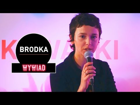 Brodka - MTV Unplugged - Wywiad MUZO.FM Mp3